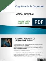 T13VISIONGENERAL.pdf
