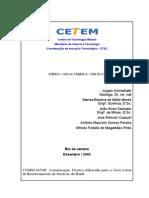 CT2002-167-00