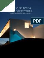 Temas Selectos en Arquitectura Libro