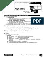 LO-Patologi Payudara