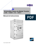 HRVS-DN Manual Instrucciones