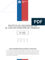 EJEMPLO - COMPONENTES DE SEGURIDAD.pdf