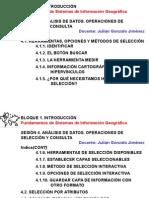sistemas de información geográfica2