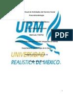 Reporte Final Servicio Social Edgar