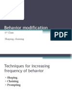 Behavior_modification_class6_V2.ppt