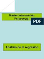110425114443_Analisis_de_la_regresion_(Teoria) (1).ppt