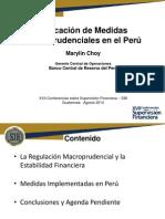 Aplicación de Medidas Macroprudenciales.pdf