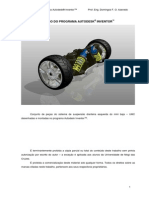 apostila_inventor_barras_recursos.pdf