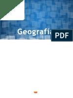 PRIM 6to Geo