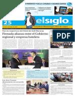 edicionimpresaElSiglo-25-08-2015.pdf
