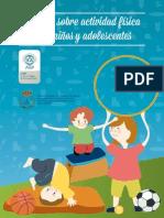 diptico_actividad_fisica_aep_web.pdf
