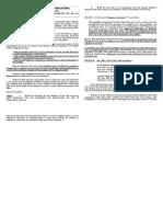 montinola-sanson vs CA.docx