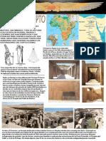 Resumen del Antiguo Egypto.pdf
