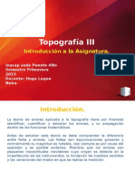 02 Introducción Teoria de Errores.pptx