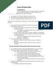 VQ Class Notes