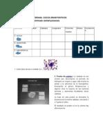 BACTERIAS PRACTICO.doc