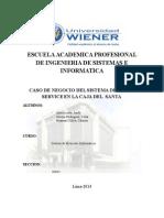 V3_Caso de Negocio_Sistema de Cloud Service Para la Empresa CAJA DEL SANTA.docx