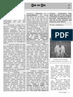 contemporary pragmatism 302 single issue shook john r ghiraldelli paulo