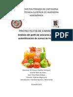 Pfc 5012