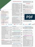 Lista General Distribuidor Agosto 20