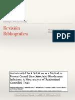 Paper Infecto PDF