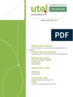 Fragoso_Tarea 6 - Evaluación Económica y Financiera