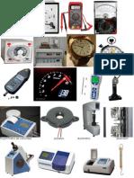 Imagenes de instrumentacion