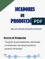 Sesion 02_indicadores de Produccion_1
