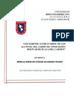 TESIS FINAL EXELENTE.pdf
