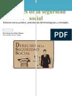 Orígenes de La Seguridad Social 1.1act