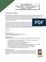 sjms syllabus 2015-2016 -spanish web