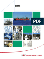 Production Solutions Brochure(1)
