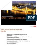 short+circuit+withstand+capability+for+distribution+and+power+transformers.pdf
