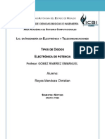 Tarea_1_Electrónica_Potencia_Christian_Reyes_Mendoza.docx