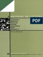 Poesia Italiana Moderna.pdf