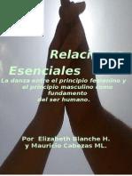 relacionesesenciales-130924135559-phpapp02