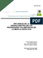 Certificado en ISO 90012000