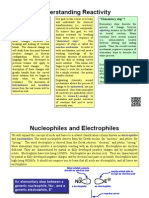Chem 232 Fall 2015 UIUC Notes