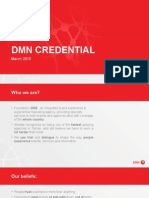 DMN-Credential- Sep. 2015.pptx