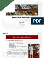 Unidad 6 Clase 13 Derivados 2009-01
