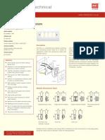 T14%20GRID%20PLUS%20Tech.pdf