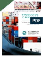 001 Financiamiento Al Comercio Exterior 2