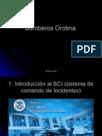 S.C.I