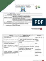 secuenciadidcticamitosyleyendasec.doc