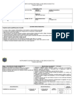 PLANEACIÓN MATEMÁTICAS III 15 - 16 hld.docx