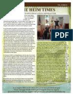 Support Newsletter August 2015.pdf