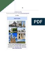 La Plata Wikipedia Completo