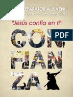 Ficha Ph2015