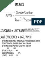 heatrateformula-130204224747-phpapp02