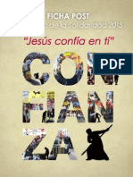 Ficha Post